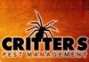 Critters Pest Management