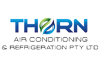 Thorn Air Conditioning & Refrigeration Pty Ltd