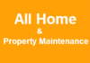 All Home & Property Maintenance