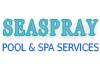 Seaspray Pool and Spa Services