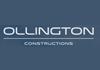 Ollington Constructions