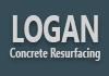 Logan Concrete Resurfacing (G & LE Mason)