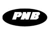 PNB CONSTRUCTIONS Pty Ltd
