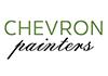 Chevron Painters