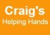 Craig's Helping Hands
