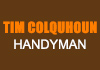 Tim Colquhoun Handyman