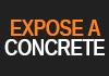 Expose A Concrete