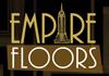 Empire Floors