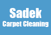 Sadek Carpet Cleaning