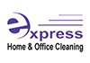 Express Office/House