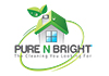 Pure n Bright Cleaning