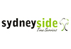 Sydney Side Tree Services