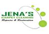 Jenas Carpet Cleaning