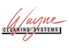 Wayne Cleaning Systems