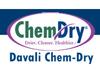 Davali ChemDry