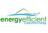 ENERGY EFFICIENT CONSTRUCTION PTY LTD