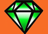 Emerald Carpet/Upholstery Cleaning and Pest Control Services