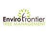 Enviro Frontier Tree Management