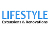 Lifestyle Extensions & Renovations
