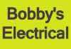 Bobby's Electrical Pty Ltd