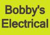 Bobby's Electrical Pty Ltd