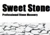 Sweet Stone
