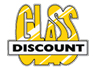 Discount Glass Pty Ltd.