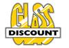 Discount Glass Pty Ltd.