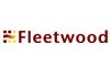 Fleetwood Homes