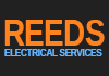 Reeds Electrical Services Pty Ltd