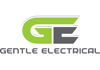 Gentle Electrical contracting services