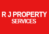 R J Property Services
