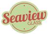 Seaview Glass