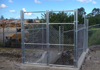United Fencing Solutions