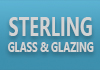 Sterling Glass & Glazing