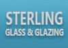 Sterling Glass & Glazing