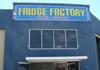 Fridge Factory