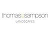 Thomas & Sampson Landscapes