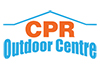 CPR Outdoor Centre