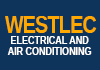 Westlec Electrical and Air Conditioning