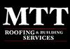 MTT Roofing Services
