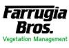 Farrugia Bros and Vegetation Management