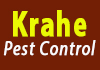 Krahe Pest Control