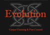 Evolution Carpet Cleaning & Pest Control