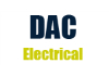 DAC Electrical