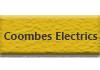 Coombes Electrics