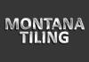 Montana Tiling