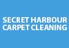 Secret Harbour Carpet Cleaning