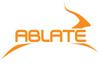 Ablate