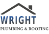Wright Plumbing & Roofing